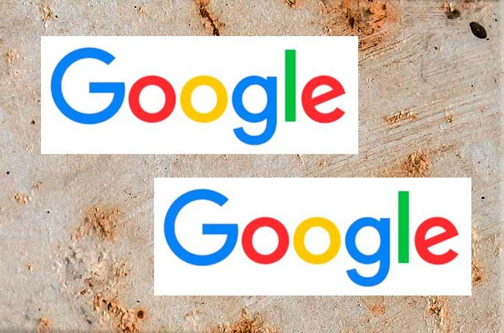 google-grants-adwords - Copy