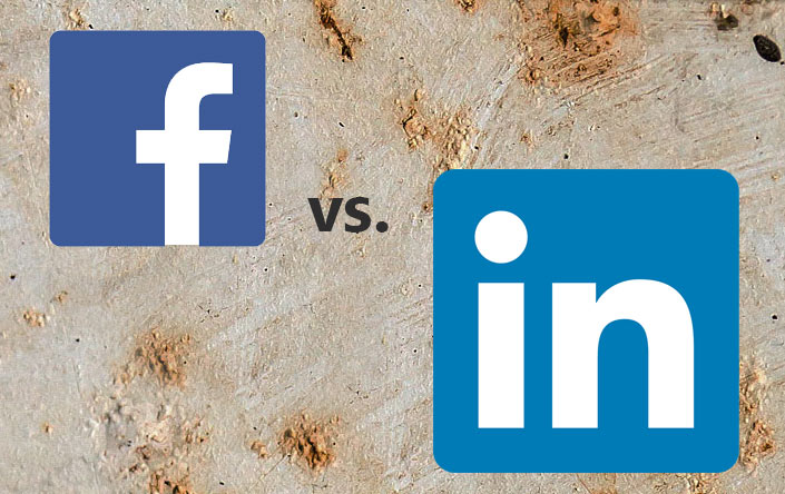 facebook-vs-linkedin-blog-image.jpg