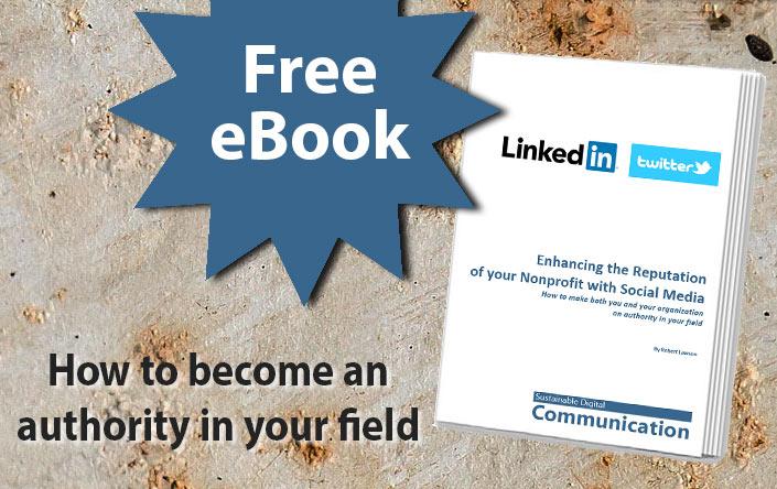 social-media-ebook-blog-image.jpg