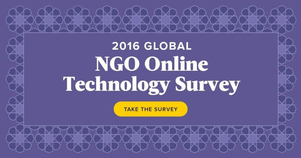 NGO-survey-image-1024x538.jpg