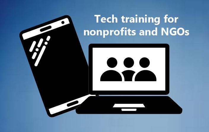 IT-training-for-nonprofits-graphic.jpg