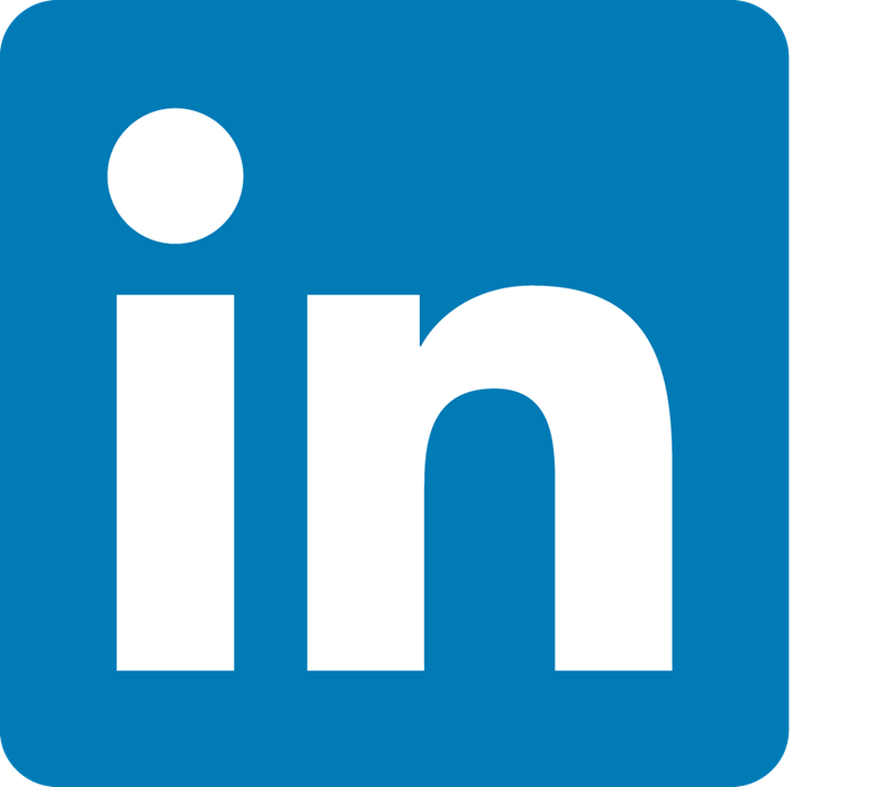 View Bob's LinkedIn Profile -