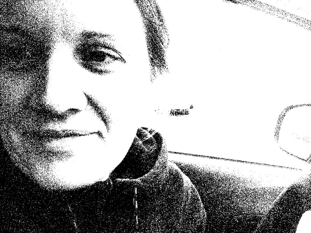 Self Portrait 2.jpg