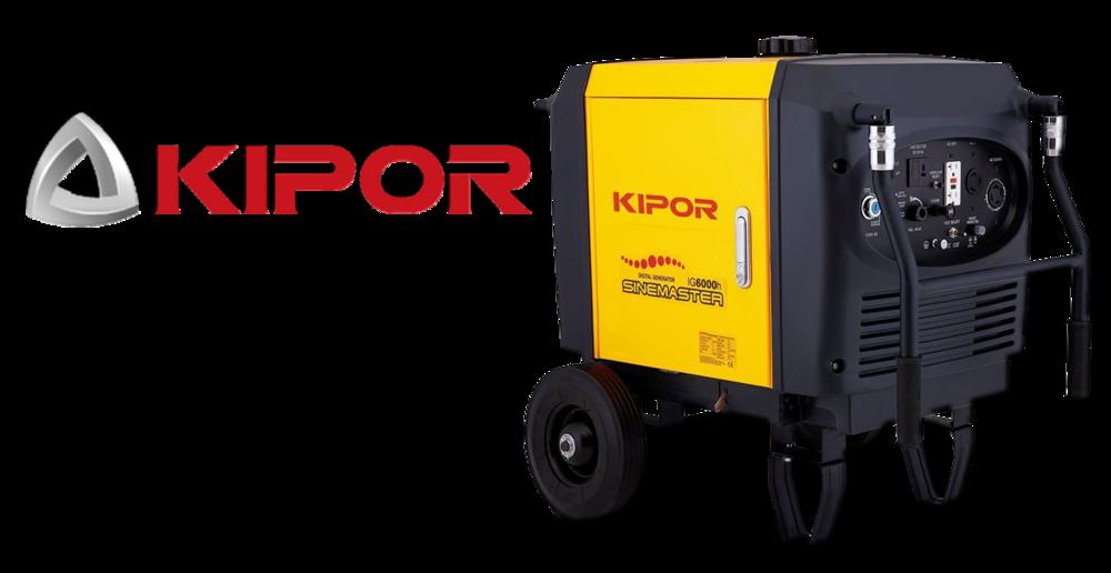 Generators kipor Icon.png