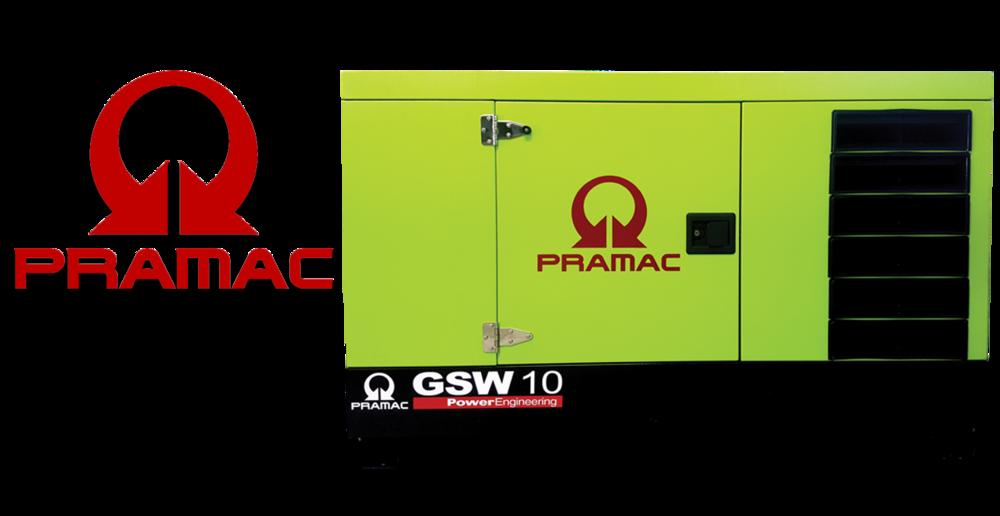 Pramac Icon.png