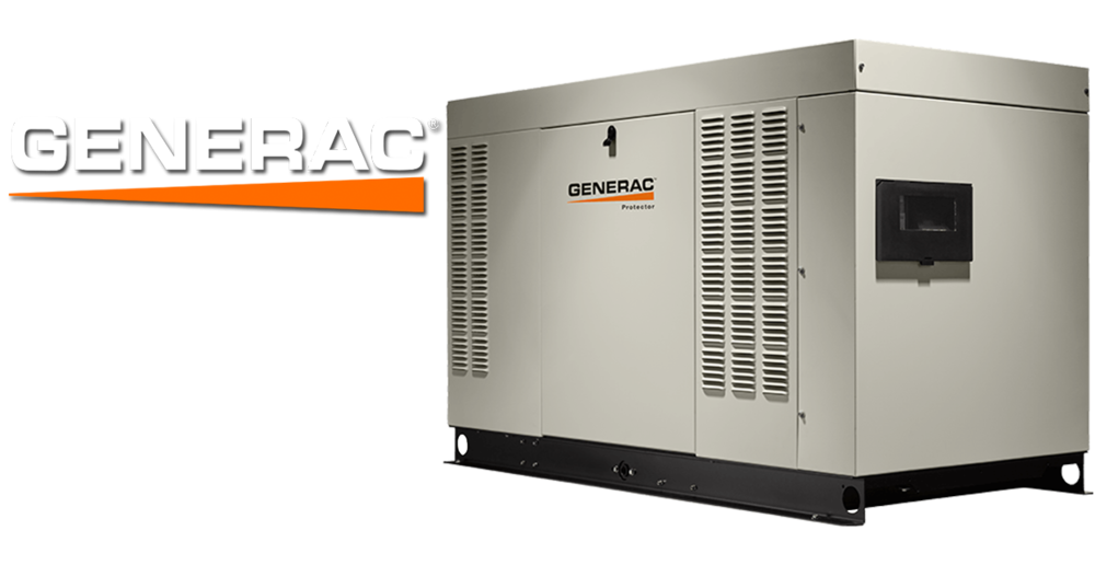 Generators Generac home Icon.png