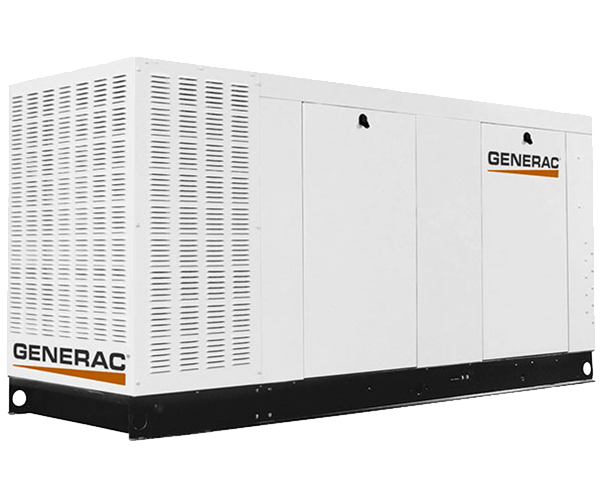 Commercial Series - · Power: 70Kw to 150Kw· High Power.· Liquid Cooled.· Single & 3 Phase.· Aluminum Enclosure.Download PDF>Request Service>Request Parts>