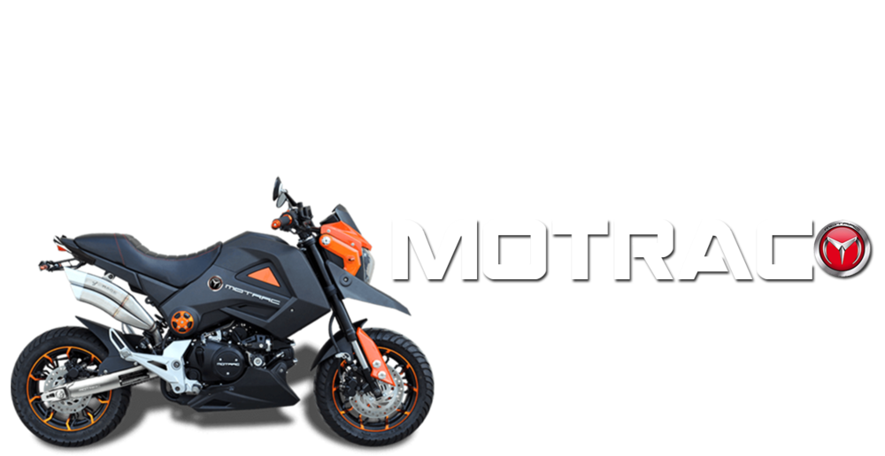 Motrac Icon 2.png