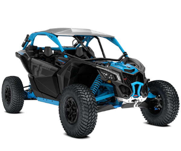 Macerick X3 - · Engine: 900cc Turbo· Liquid Cooled· 120 HP· 30 In. Maxxis Tires· Intelligent Throttle Control· Fuel InjectionRequest Parts>Request Service>