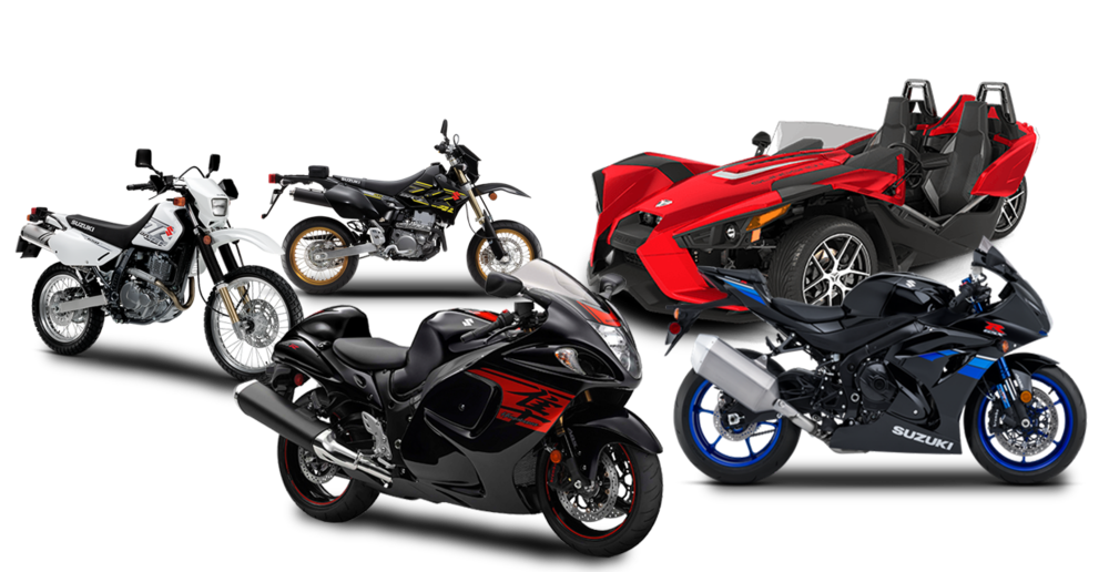 Motorcycles Main Icons.png