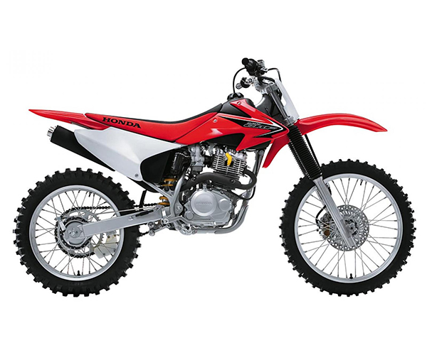 Honda CRF - · Engine: 70cc· Year: · Item #: Imp-3445Request Parts>Request Service>
