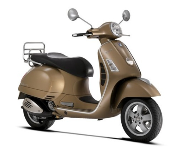 Vespa GTS IE - · Engine: 300cc· Year: 2013· Item #: Imp-1675Request Parts>Request Service>