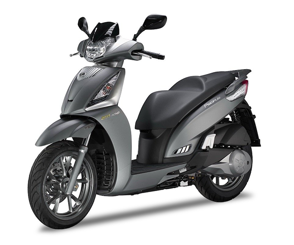 Kymco People GT - · Engine: 300cc· Year: 2012· Item #: Imp-0218Request Parts>Request Service>