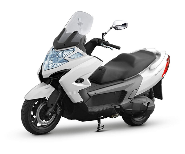 Kymco Myroad - · Engine: 700cc· Year: · Item #: Imp-0163Request Parts>Request Service>