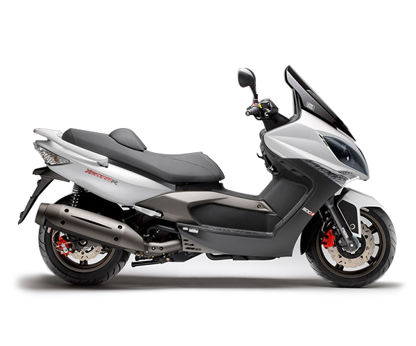 Kymco Exciting - · Engine: 500cc· Year:· Item #: Imp-0182Request Parts>Request Service>
