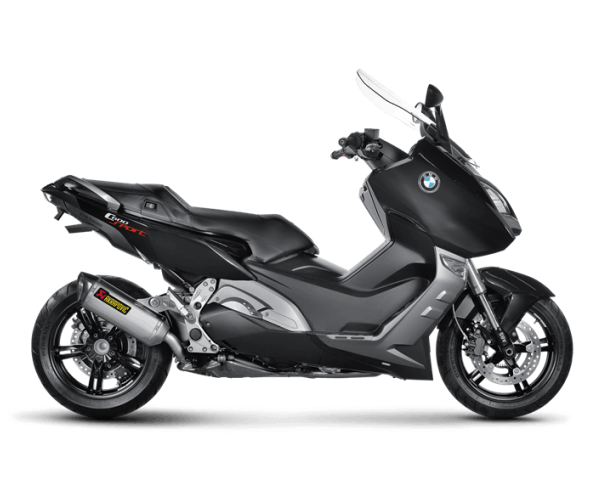 BMW C Sport - · Engine: 600cc· Year: 2013· Item #: Imp-3095Request Parts>Request Service>