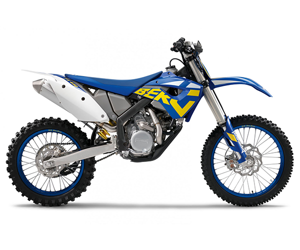 Husaberg FX - · Engine: 450cc· Year: 2011· Item #: Imp-0359Request Parts>Request Service>