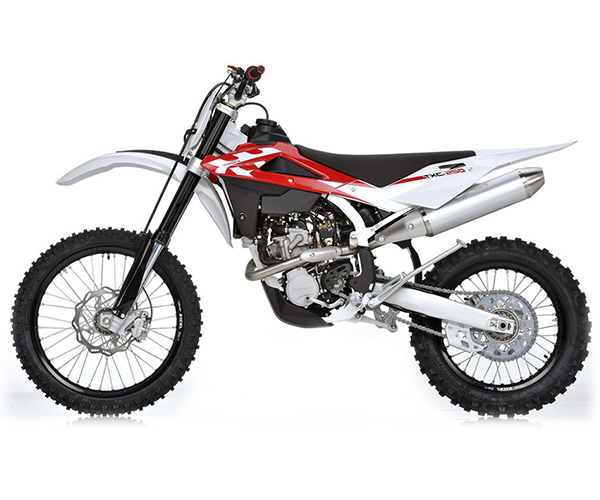 Husqvarna TX - · Engine: 250cc· Year: 2011· Item #: Imp-0110Request Parts>Request Service>