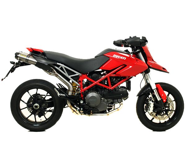 Ducati Hyper - · Engine: 1100cc· Year: 2008· Item #: Imp-3256Request Parts>Request Service>