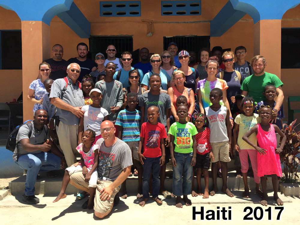 Haiti Group Web.jpg