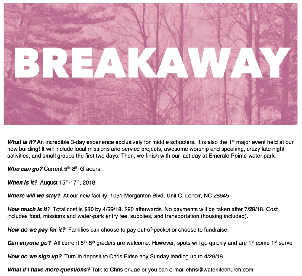 Break Away Flyer.png