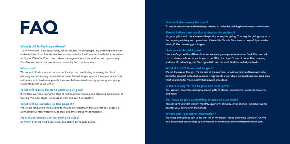 Hope brochure 7.PNG