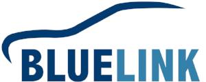 BlueLink_Logo_bare.png