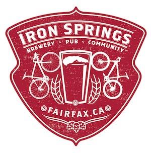 iron-springs_300x305.jpg