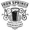 ispb-bike-logo1.png
