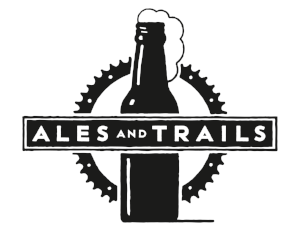 Ales-and-Trails-Logo-Sign.png