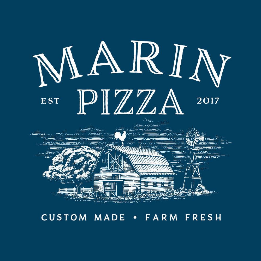 Marin_pizza_logo.jpg
