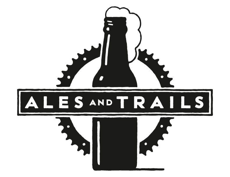 Ales-and-Trails-Logo.png