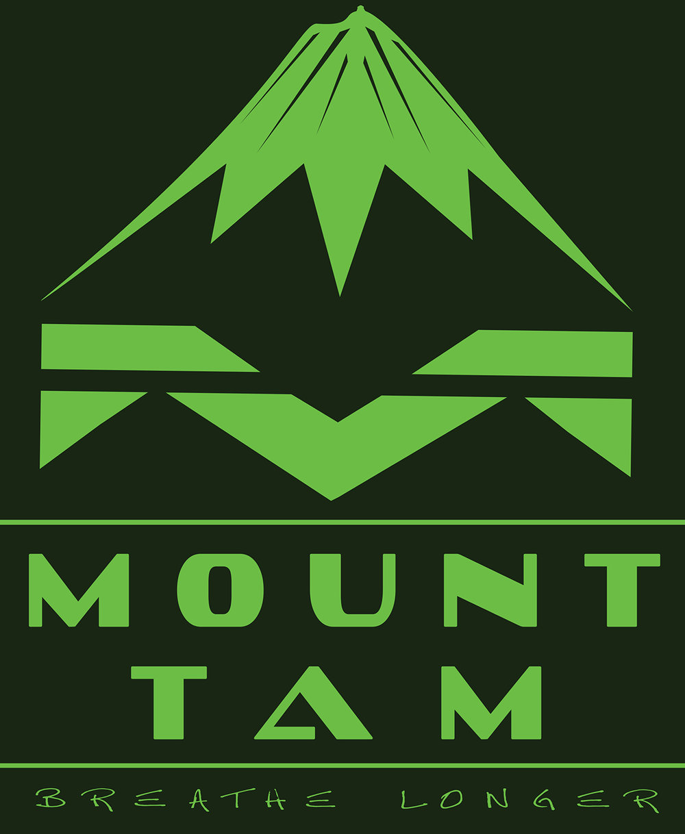 mount tam logo-1 copy.jpg
