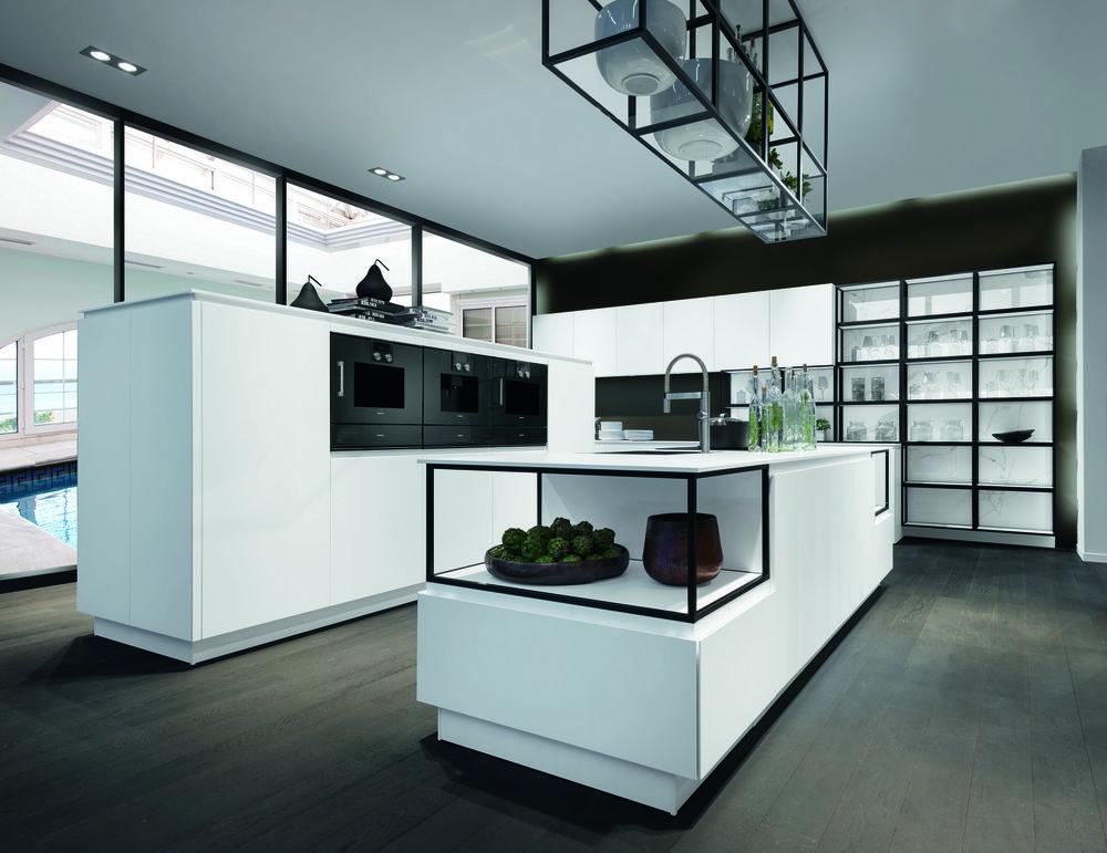 Clarke Home Interiors   West Bridgford Kitchen Bedroom And Bathroom  Designers