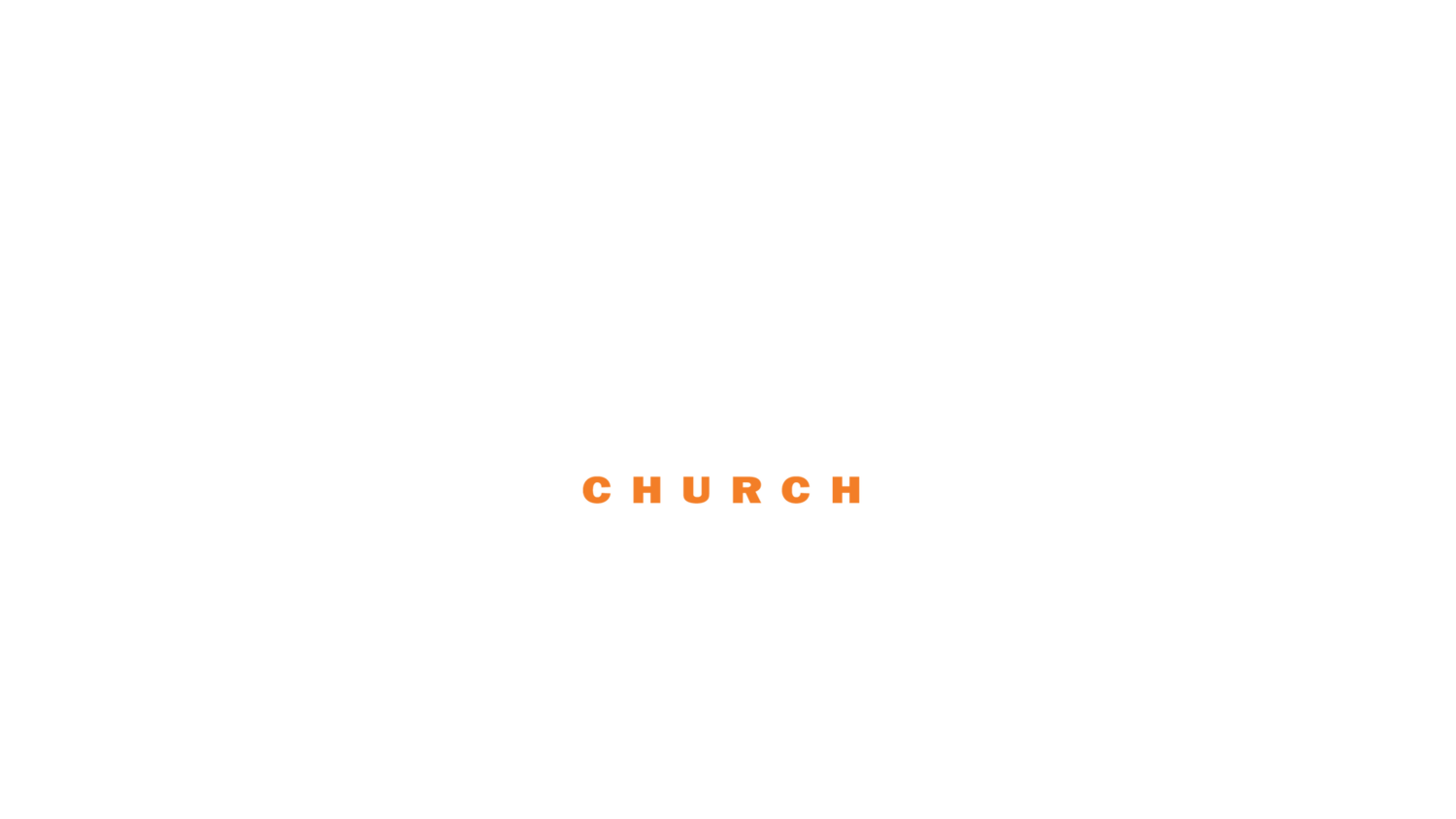 Journey Church in Jackson TN