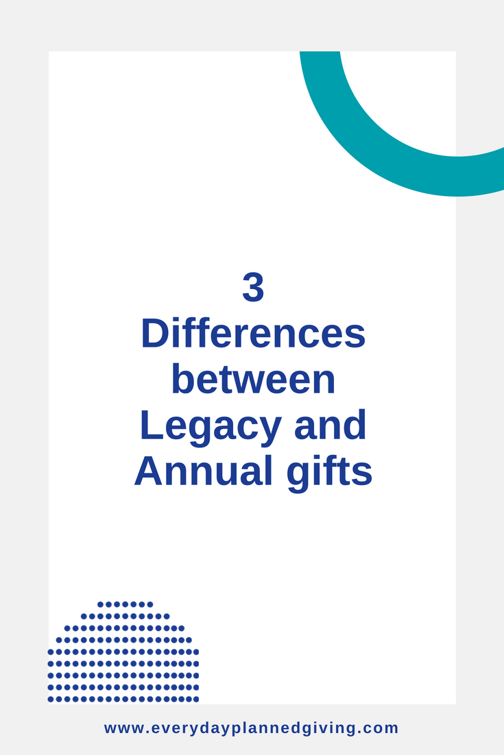 3 Differences Between Legacy and Annual gifts.png