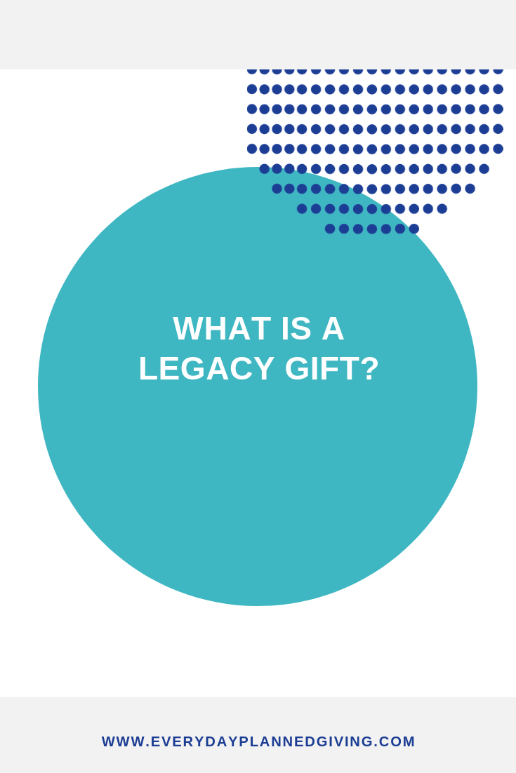 what is a legacy gift.png
