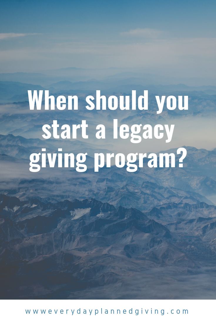 when should you start a legacy giving program (1).png