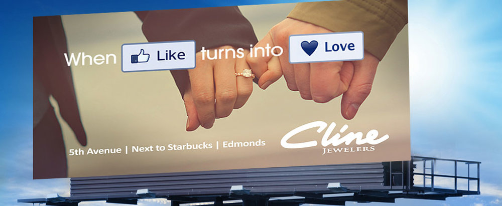 Cline_Jewelers_Billboard_1.jpg