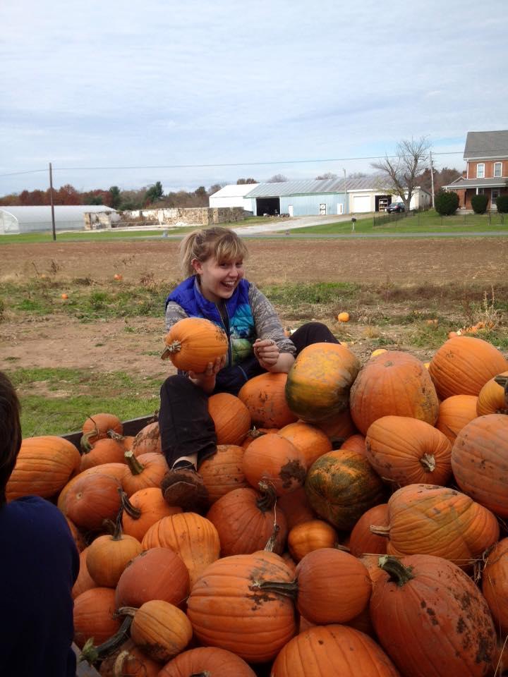 allison-pumpkin.jpg