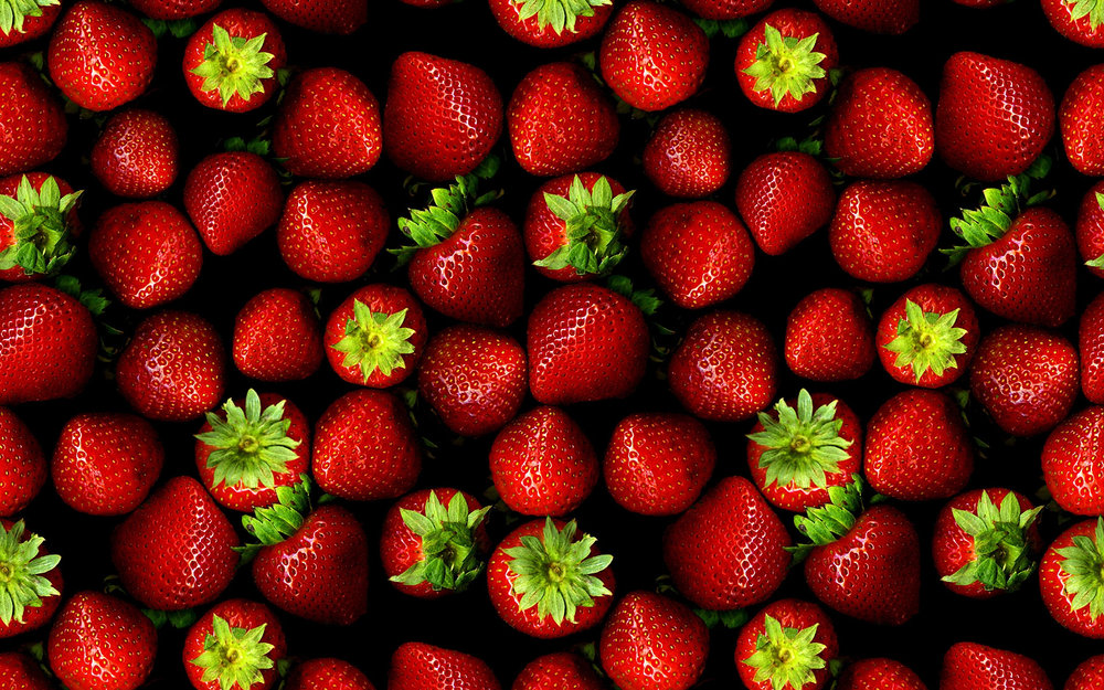 27225403-strawberries-wallpapers.jpg