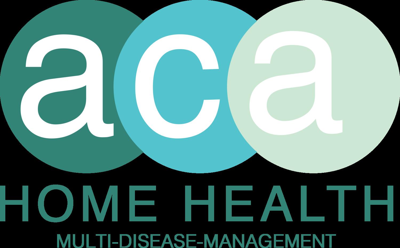 insurance aca home health