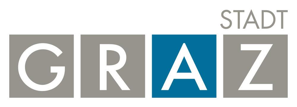 2. stadt-graz-1 logo.jpg