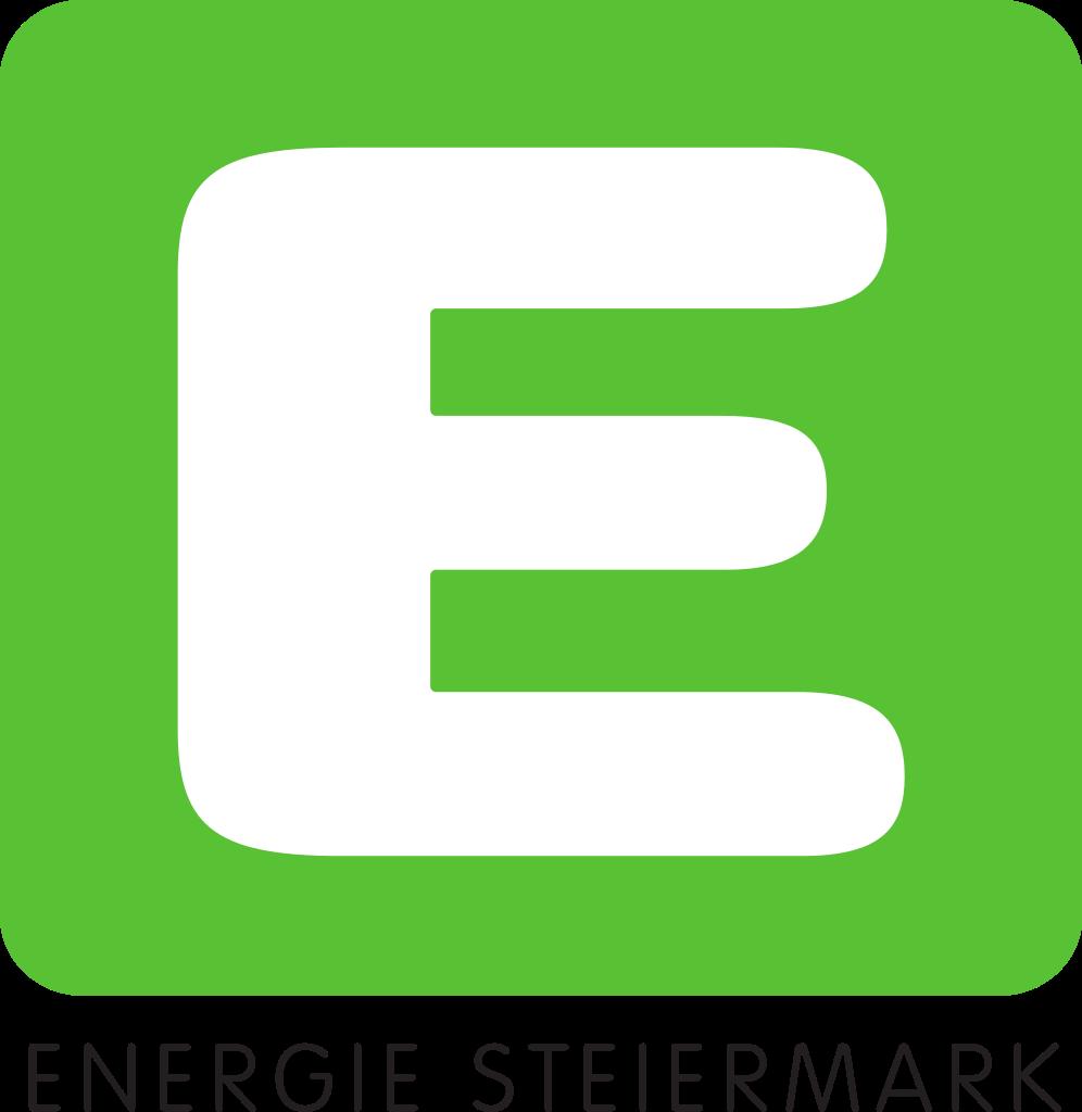 2. Energie_Steiermark_Logo.png