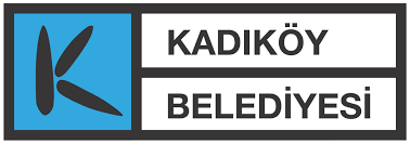 3. kadikoy logo.png