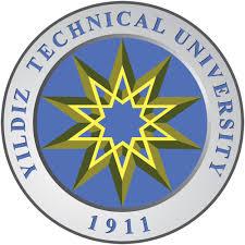 3. Yildiz university logo.jpg