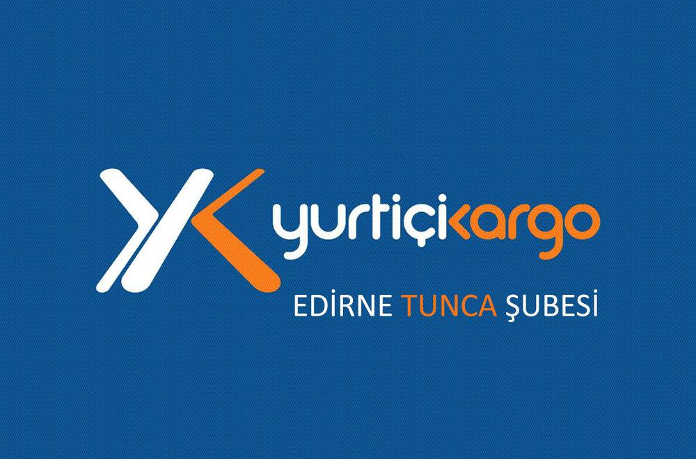 3. Yurtici-Kargo-Edirne-Tunca-Subesi logo.jpg