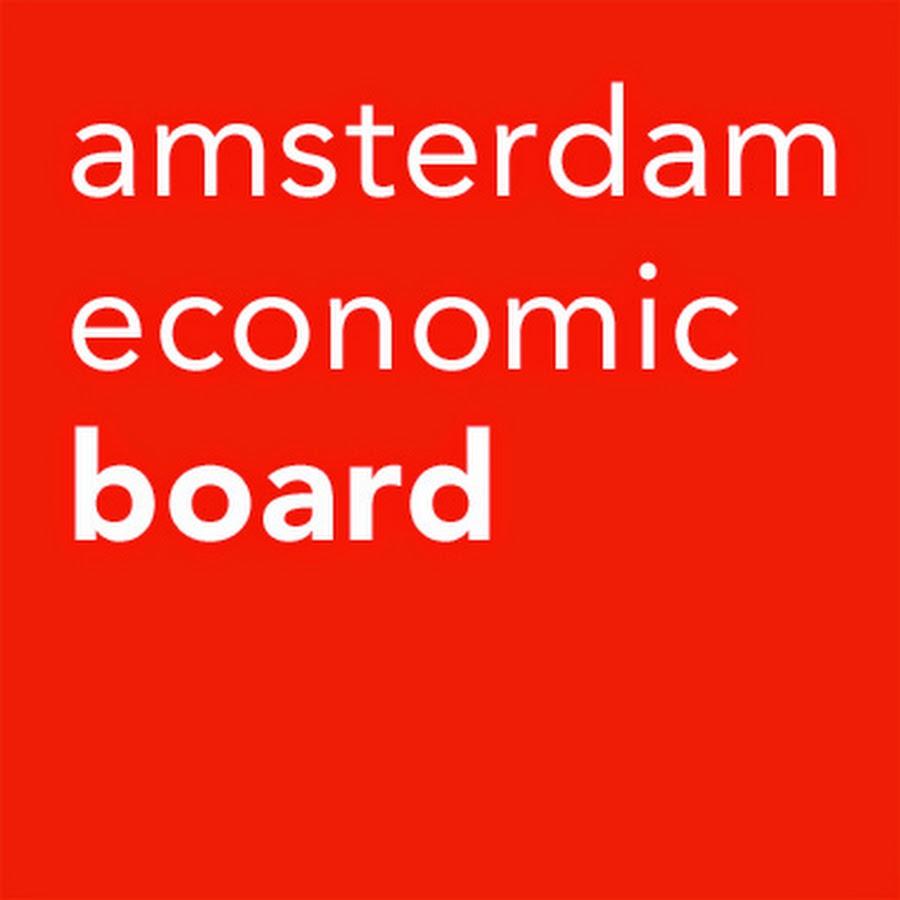 1. Amsterdam Economic .jpg