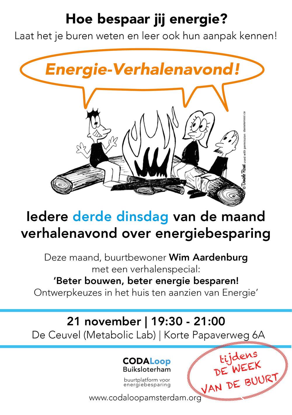 Energie-verhalenavond_De Ceuvel (Metabolic Lab)_2017-11-21.jpg