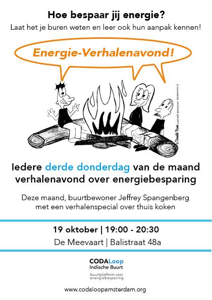 Energie-verhalenavond_IB_2017-10-19.jpg